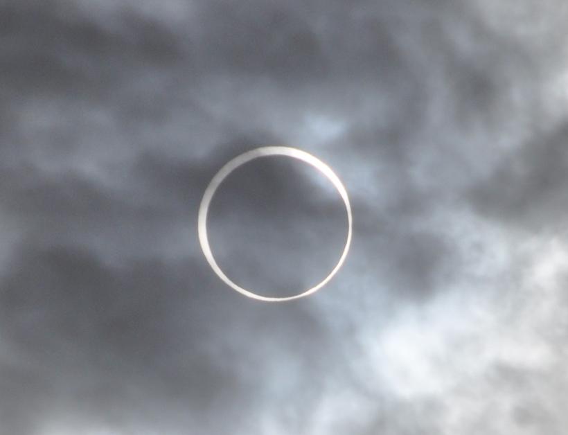 徳島の金管日食.jpg