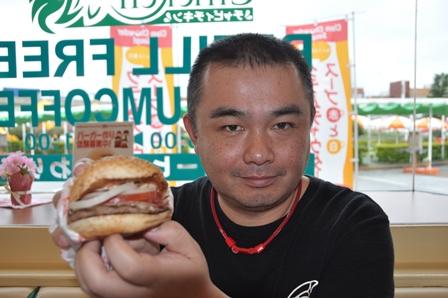 沖縄食前半 (4).JPG