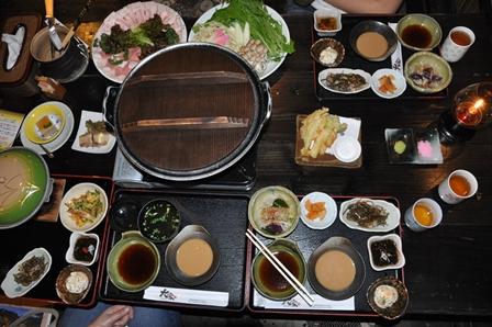 沖縄食前半 (15).JPG